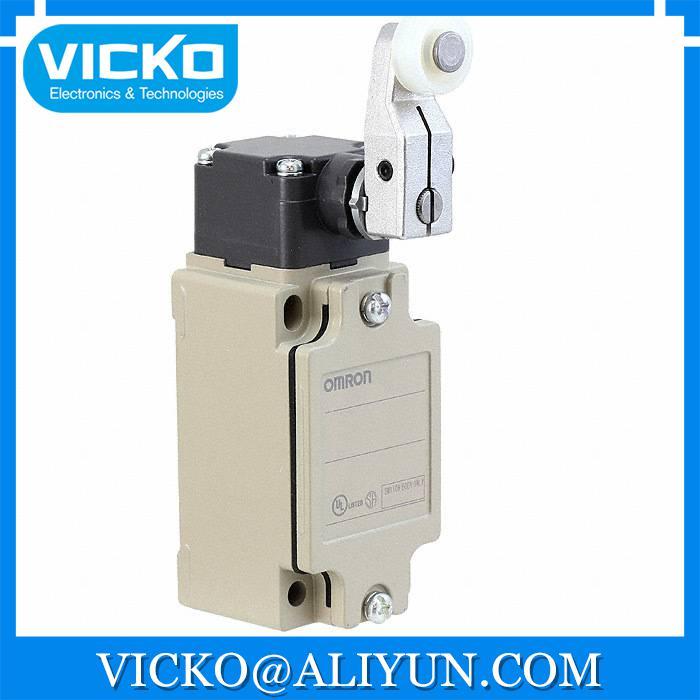[VK] D4B-2111N SWITCH SNAP ACTION SPDT 10A 120V SWITCH [vk] 1se1 3 switch snap action spdt 5a 250v switch