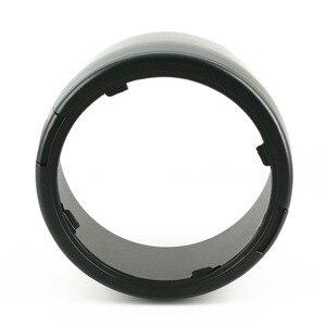 Image 4 - Pare soleil ET 65 III pour Canon EF 100 300mm f/4.5 5.6 70 210mm f3.5 4.5 100mm f2 85mm f1.8 USM 135mm f2.8 ET65III ET 65III