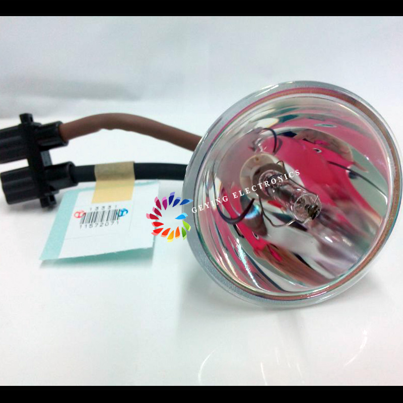 Free Shipping SHP101 200W Original Projector Lamp bulb EC.J4301.001 for EP708 EP708E EP708S EP712 EP712E TS350 TX650 PV1221