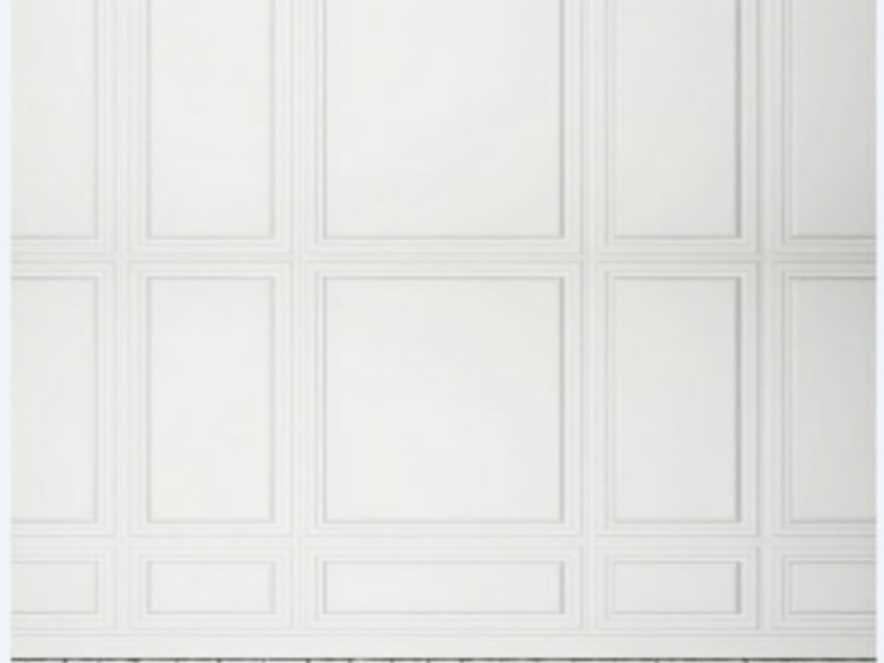 Interior Room White Wall Floor photo backdrop Vinyl cloth High quality Computer printed wedding Backgrounds for sale