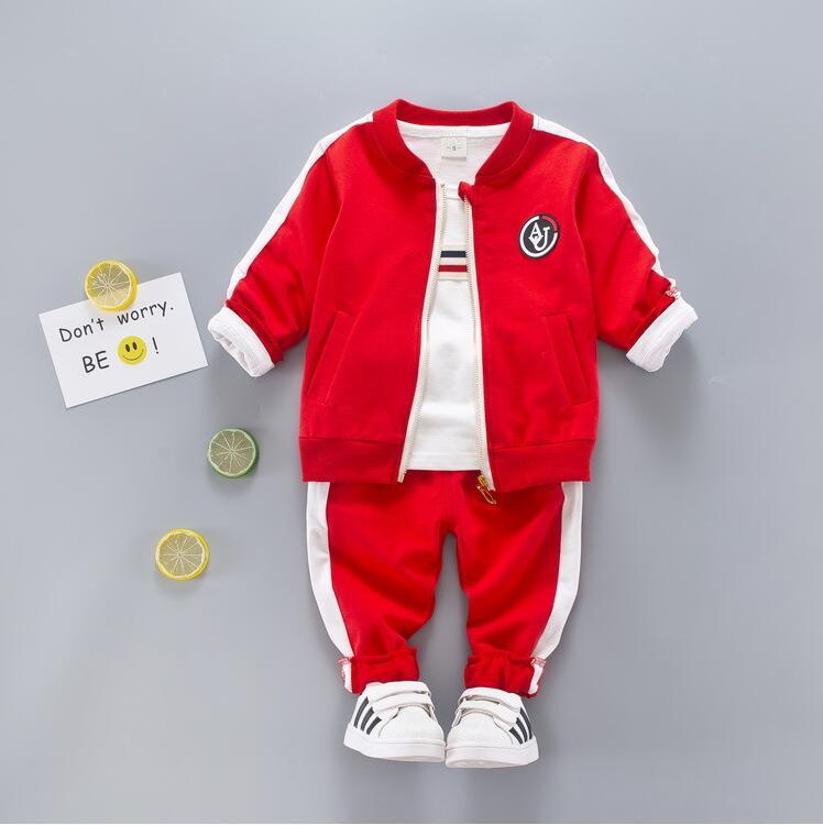 2018-autumn-fashion-baby-girl-clothes-cotton-long-sleeve-solid-zipper-jacket-pants-2pcs-bebes-tracksuit.jpg_50x50