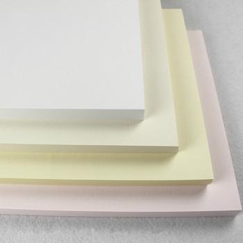 Znak wodny papieru A4 falowanie wody konferencji biznesowych drukowanie znak wodny list papieru umowy instrukcje ręcznie rysowane papier kartonowy tanie i dobre opinie A4 (210*297mm) 50 sheets