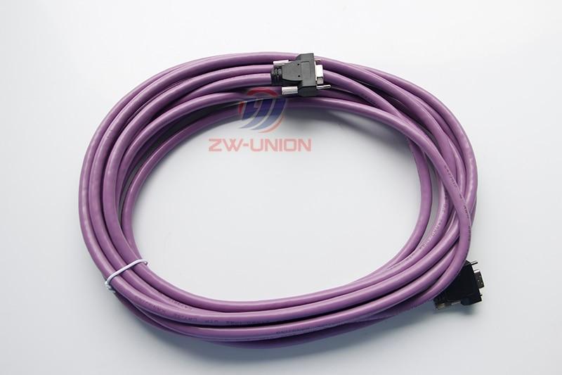 Высокое качество! Принтер allwin кабель pci usb 14 pin 6 метров|allwin printer|pci topci to usb | АлиЭкспресс