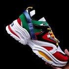 Men Running Shoes Li...