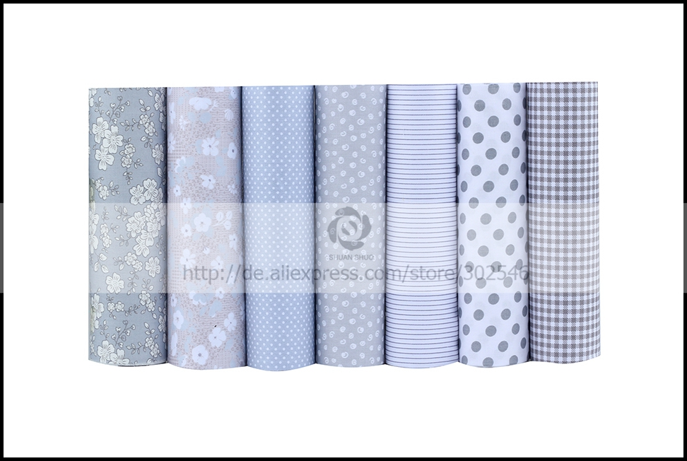 fabric for sewing