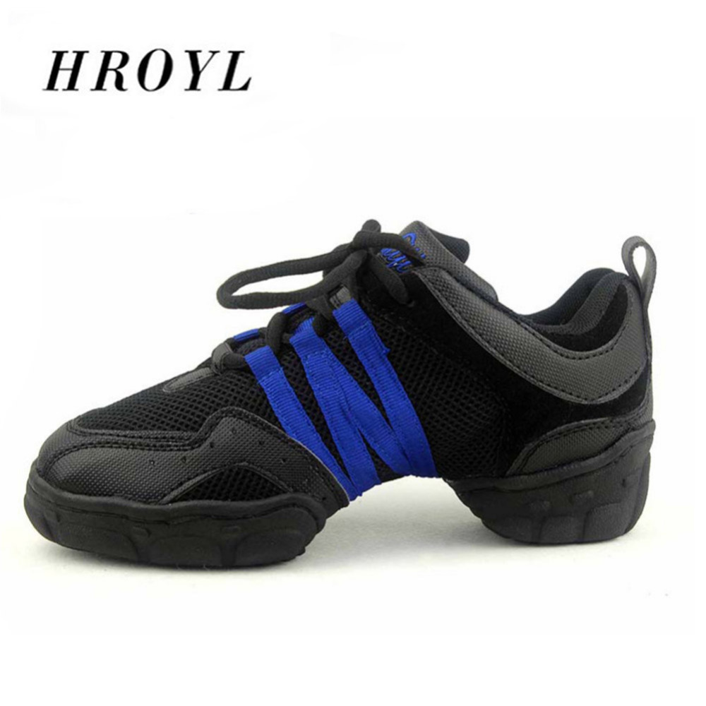 Breathable Black Mesh with Blue Strip High Quality Dance Sneakers/Economic Dance Shoes/Exquiste Dance Shoes/Made in China свитер женский billabong dance with me off black