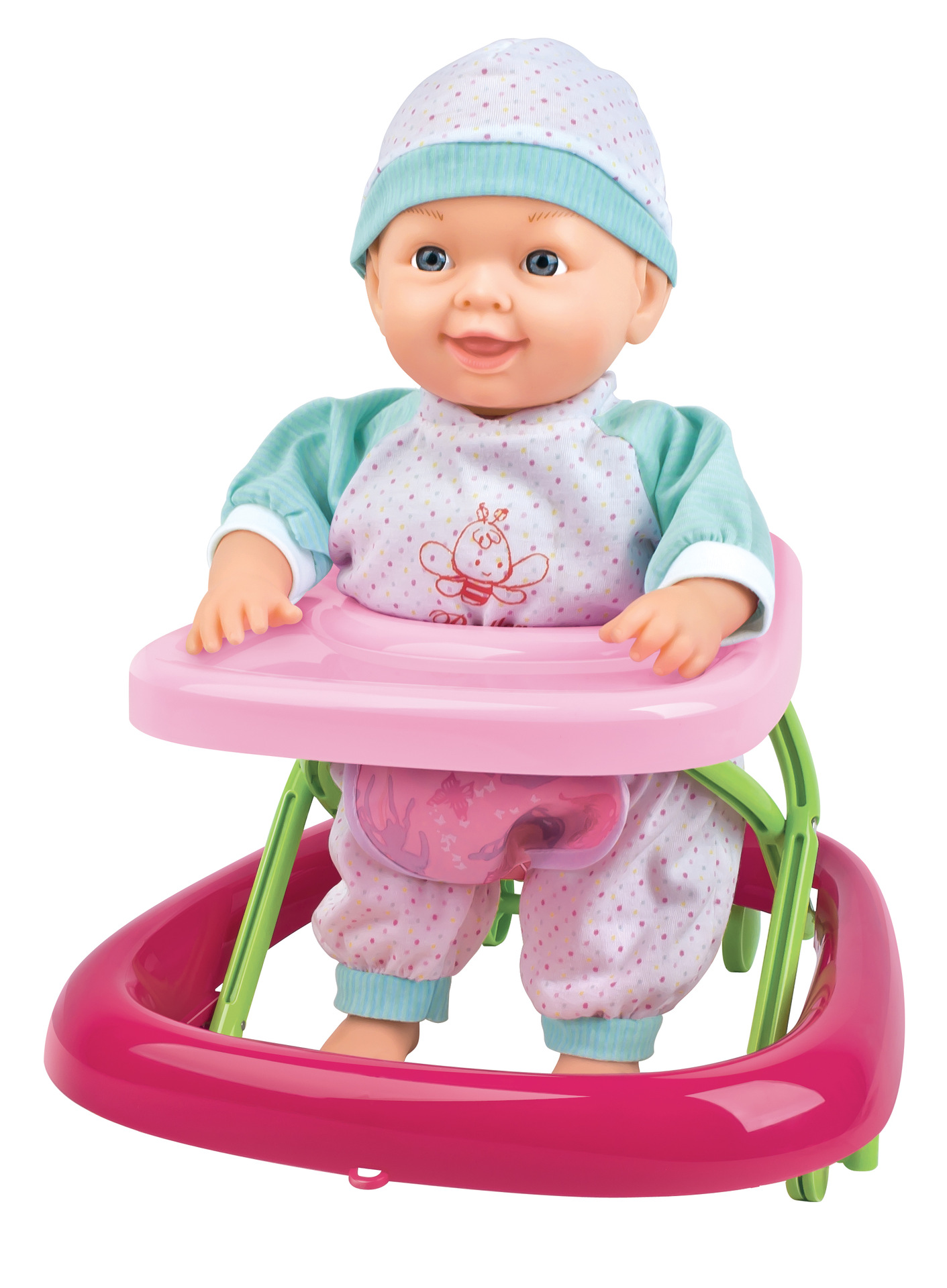 Toy Baby Doll : Popular baby doll toy walker buy cheap