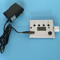 For HP 88 18 940 Printhead Chip Resetter K550 K8600 K5300 K5400 L7380 L7590
