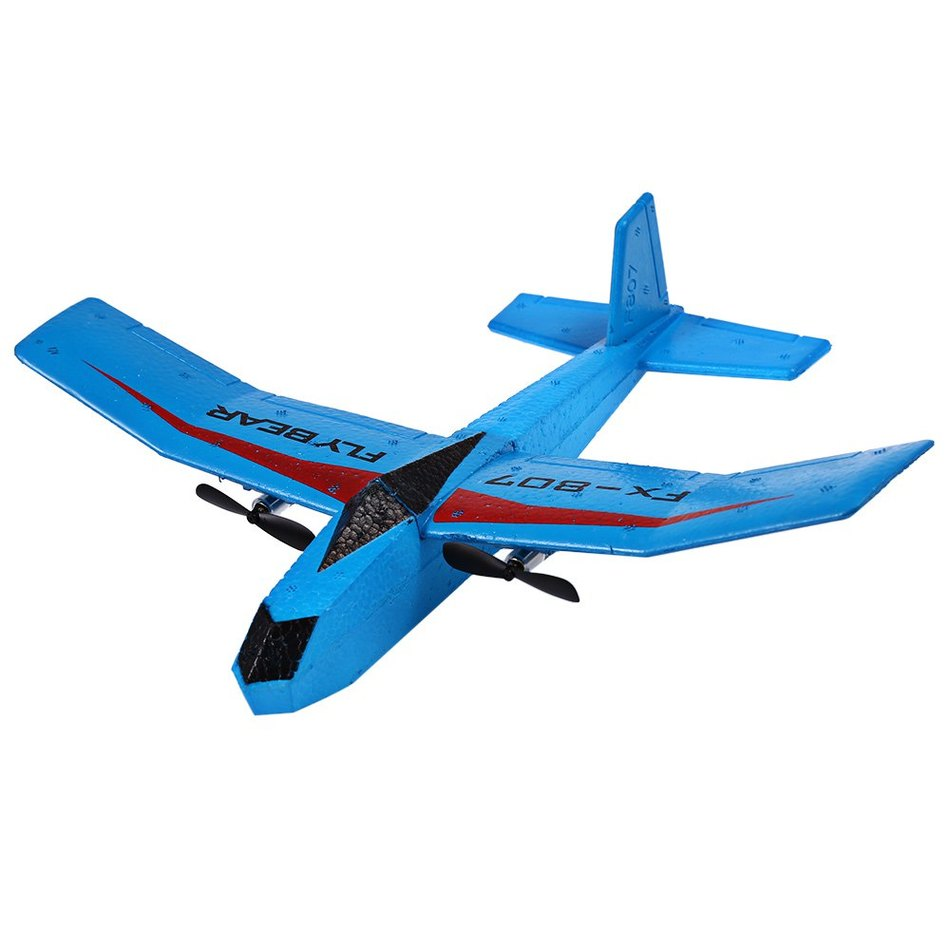 2ch rc plane with Wholesale Foam Airplane on Rc Airplane Brushed Motors besides 419szcnxqbl as well 172690526632 moreover 416hisfl7xl besides Wholesale Foam Airplane.