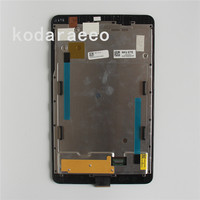 Kodaraeeo For Acer Iconia Tab 8 A1 840 A1 840 1 A1 840HD A1 840HD Replacement