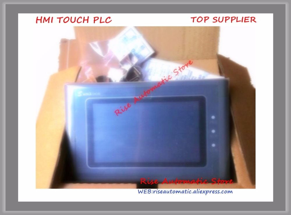 New Original SK-043AS/B Display And Control The Touch Screen SK-043AS B 100% test good quality text display touch screen test well