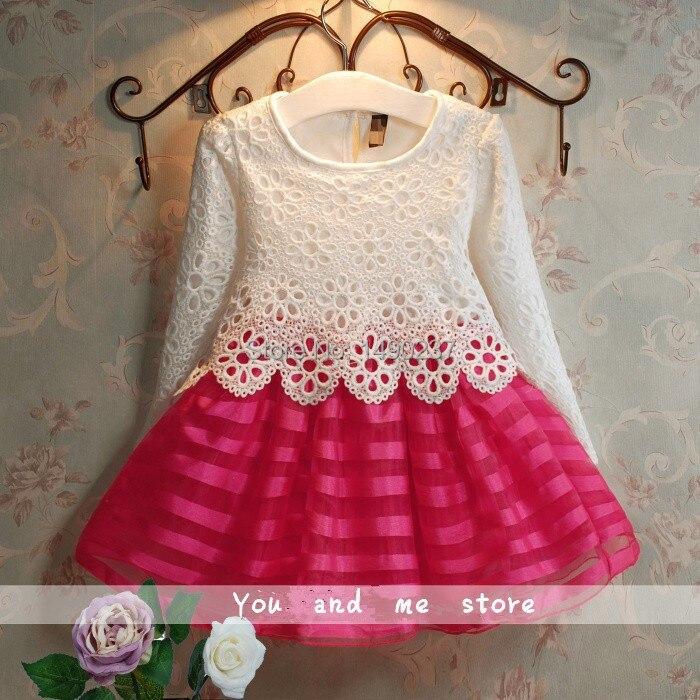 Baby Dresses Party Wear - Ocodea.com