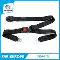 Горячие продажи супер дешевые нормальное качество настраиваемые простой 3 очка ремня безопасности автомобиля части FEA013