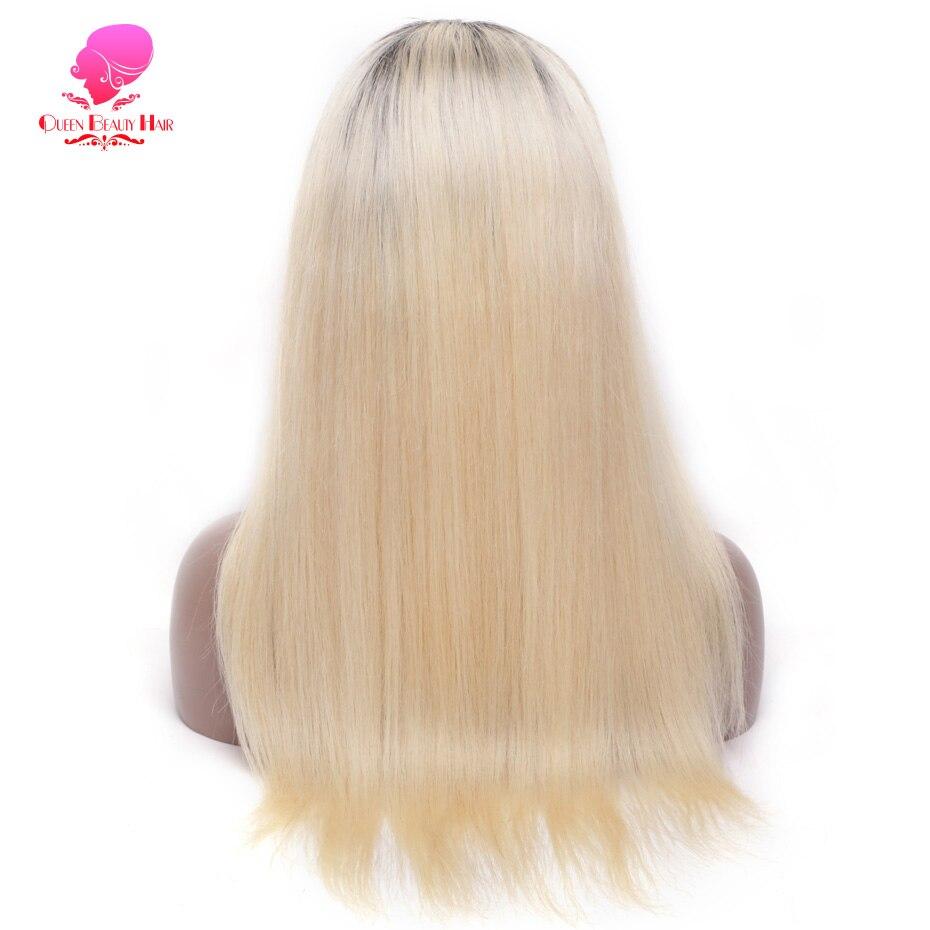 1B 613 lace wig (17)