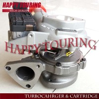 Garrett GTB1749V turbocharger for Ford Transit 2.2 TDCI 153 HP DuraTorq Euro 5 engine turbo 787556 BK3Q 6K682 PC BK3Q6K682PC