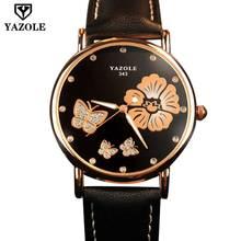 2016 Reloj de Pulsera de Señoras de Las Mujeres de moda Casual Marca Famosa Relogio Feminino Montre Femme reloj Femenino Reloj de Cuarzo Reloj de La Muchacha