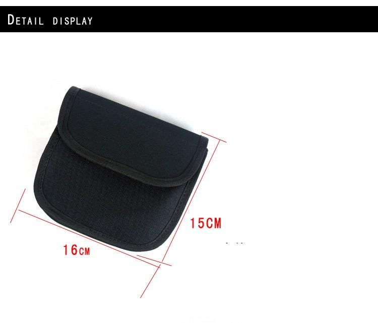 tactical backpack walmart TGBS255-2