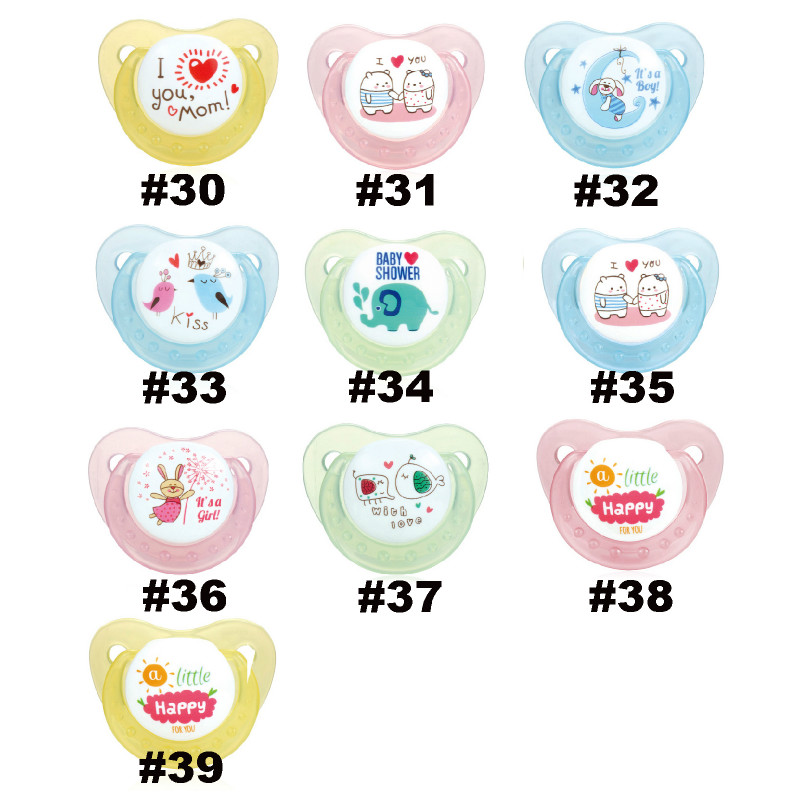 Ddlg Adult Baby Pacifier Girl Abdl Large Size Silicone Daddy Dom Adult Pacifier Little Space Daddys Girl