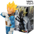 100%Original Dragon B Z Vegeta Resolution of Soldiers anime cartoon action & toy figures Collection model toy KEN HU STORE