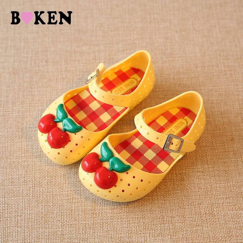 2a892e1da89 BOKEN Boys κορίτσια για τα παπούτσια των παιδιών Παιδιά ...