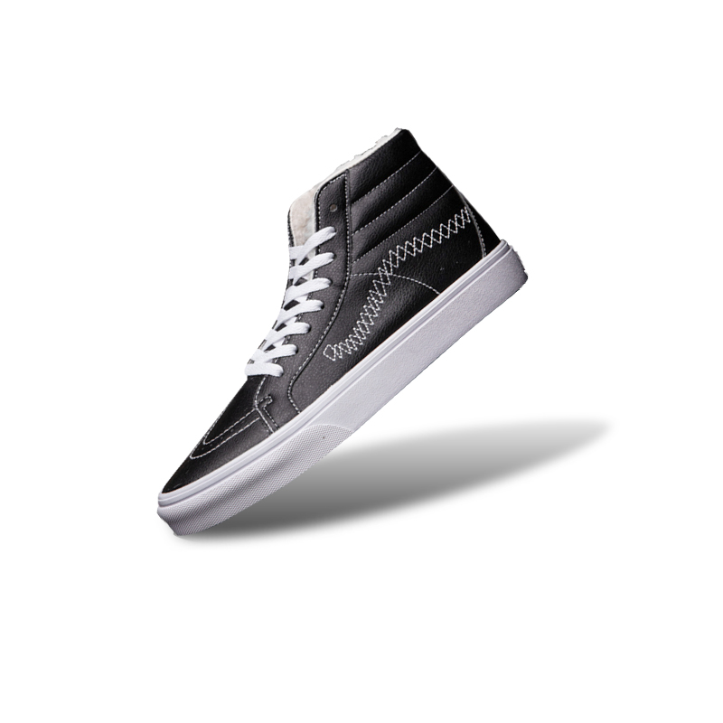 88a3996f56 Vans Old Skool Sneakers Men s Women s Low top Skateboarding Shoes Canvas  FS013 35 44-in Skateboarding from Sports   Entertainment on Aliexpress.com  ...