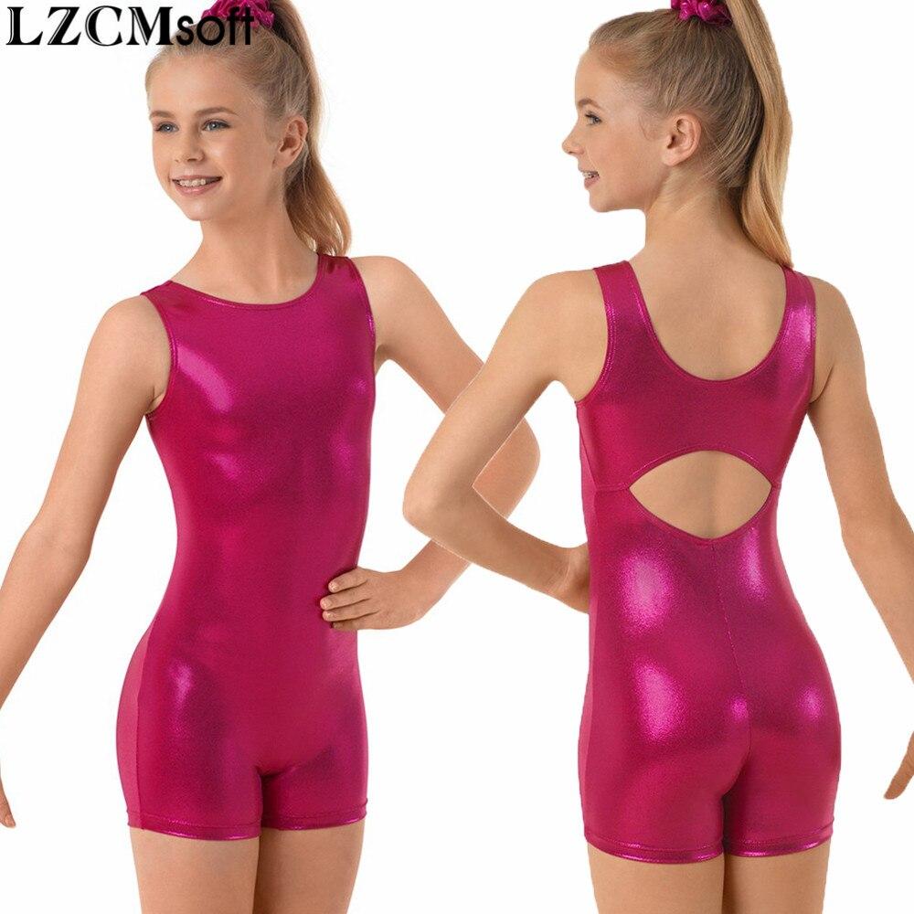 lzcmsoft-child-tank-biketards-for-gymnastics-kids-metallic-sleeveless-font-b-ballet-b-font-leotards-bike-dancewear-stage-performance-for-girls