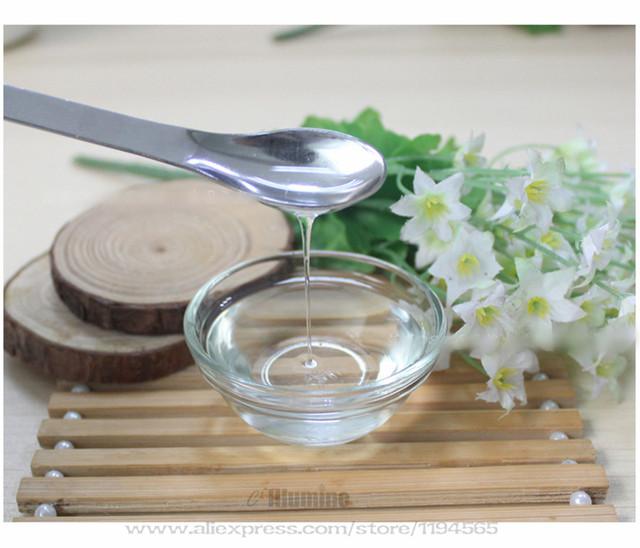 Las Células Madre de Manzana Natural Stoste Tóner Reparación Hidratante Reposición Brillo Anti-enrojecimiento de Sangre Roja Antiarrugas 30 ml