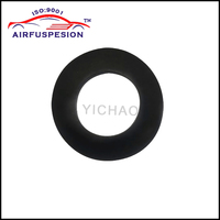 10pcs Lot Free Shipping Piston Ring For BMW F01 F02 F04 F730i Air Compressor Pump Piston