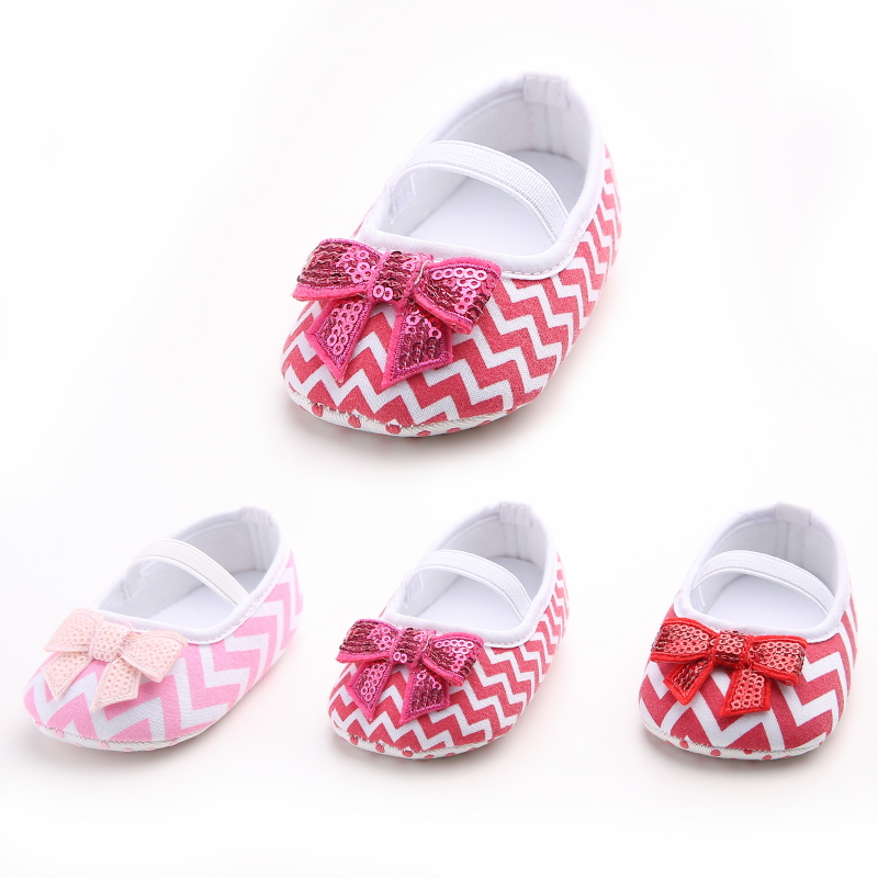 Online Get Cheap Cheap Soft Soled Baby Shoes -Aliexpress.com ...