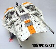 Promotionnels Des Lego Promotion Achetez Star Wars 4RL5Ajc3qS