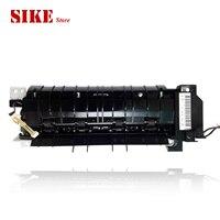 RM1-3740 RM1-3741 Unidade de Montagem Do Fusor Para HP 3005d P3005 P3005d P3005dn P3005n P3005x 3005 3005dn Fixação Assy De Aquecimento De Fusão