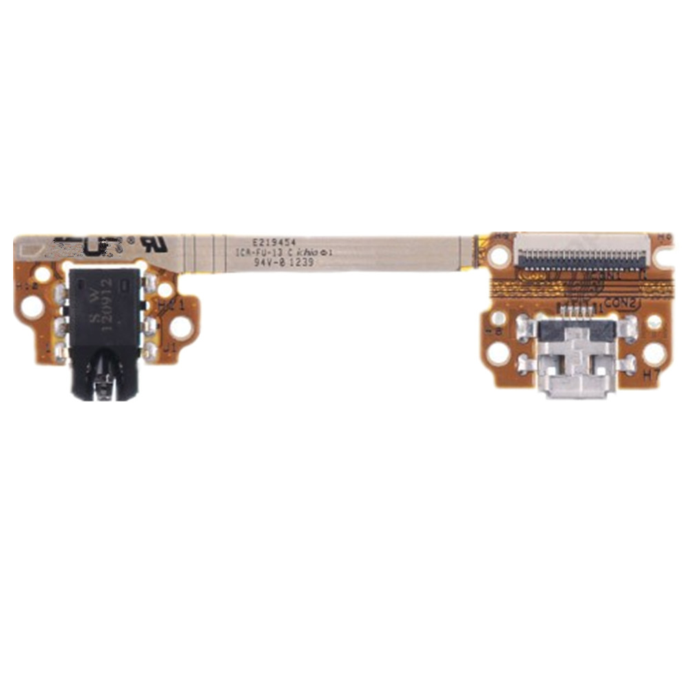 For Asus Google Nexus 7 Tablet ( 2012 ) Charging Port Flex Cable Ribbon Replacement!!