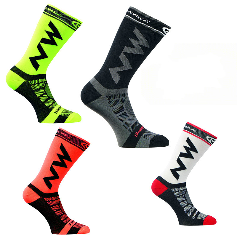 High Quality Professional Brand Sport Socks  (9)