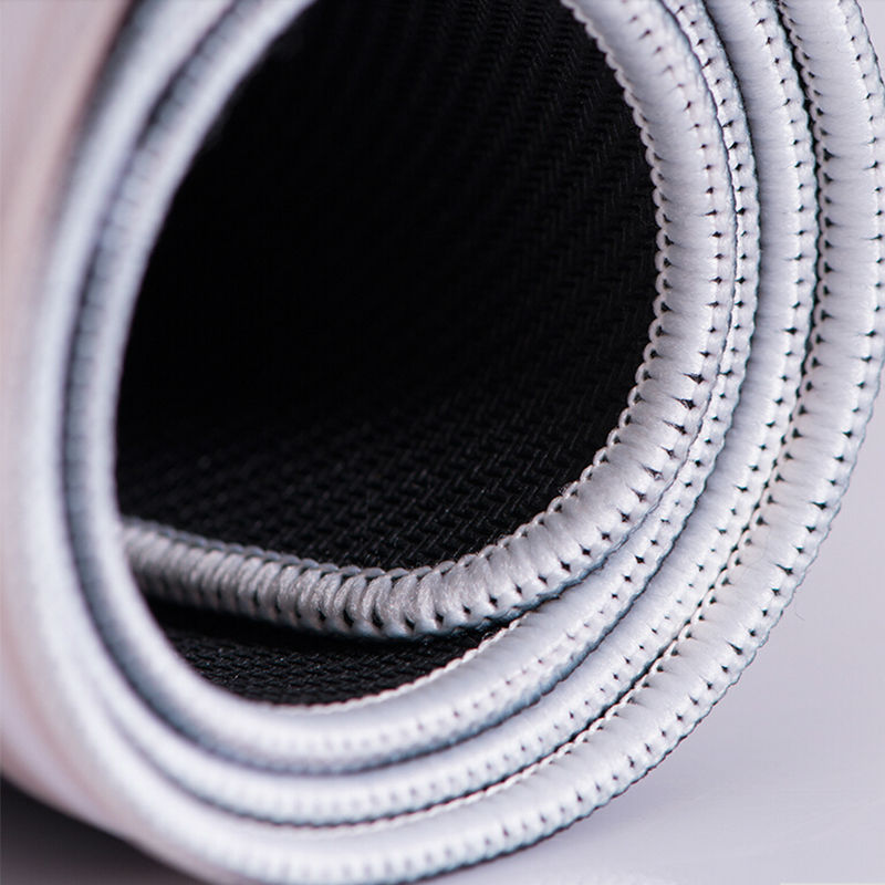 Горячая мода Наруто печати коврик мягкий Настольный коврик силиконовый оптическая мышь мат мыши колодки прочный игровой скорость слайд мы...