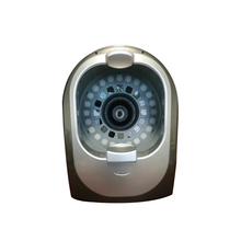 HONKON для лица машинка проверки кожи с Анализатор влажности кожи