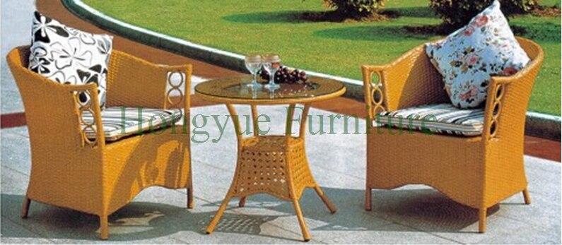 Outdoor patio wicker sofa sets furniture solution,outdoor garden sofa set