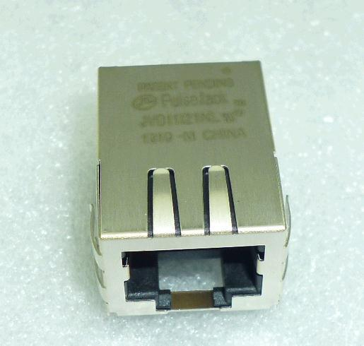 CDJ-2000 nexus onboard nic cable interface RJ45 socket DKN1650 сенсорные купить до 2000 грн