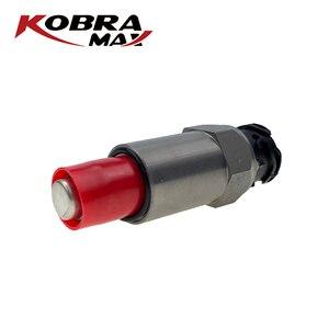 Image 5 - Kobramax באיכות גבוהה רכב מקצועי אביזרי מד מרחק חיישן רכב מד מרחק חיישן 20583477 עבור וולוו