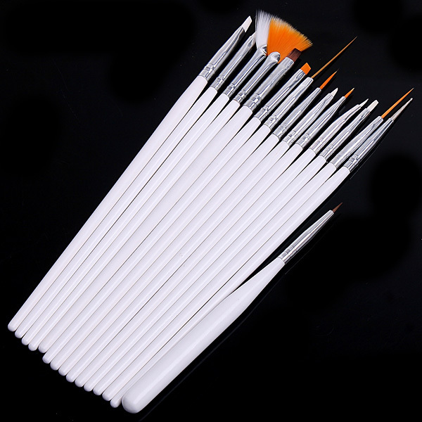 15 Pcs Nail Art Brush-1012-1.jpg