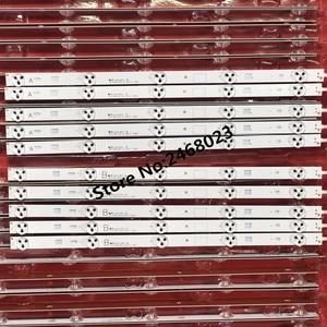 Image 5 - Led aydınlatmalı screen1set = 10 adet KDL 40RM10B 2013S0NY40A 2013SONY40B 1 889 701 12 1 889 702 12