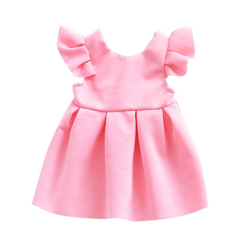 55 Model Baju Bayi Wanita Gratis Terbaik