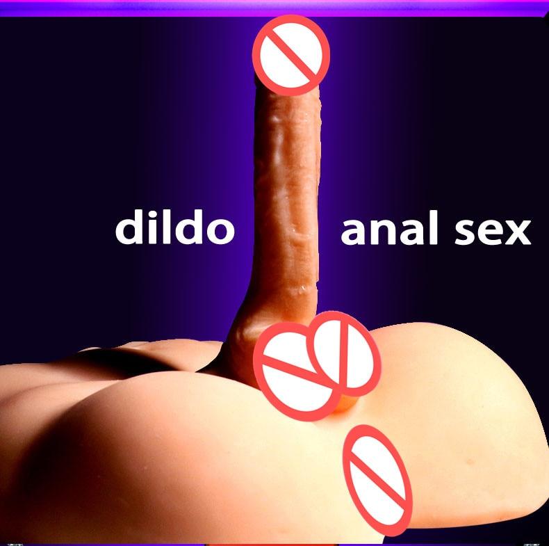 Hot hardcore pink pussy