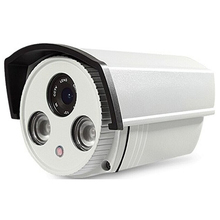 Outdoor Security Camera 1.3Megapixel High 720/960/1080P Wateproof CCTV AHD Camera with 4/6/8/12/16mm lens AHD CCTV Camera
