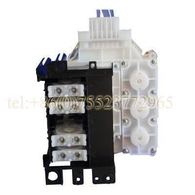 B7080 Damper Assy - 1608422 printer parts