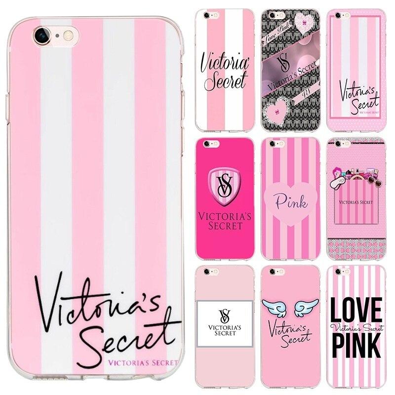 adidas ana rosa telefone