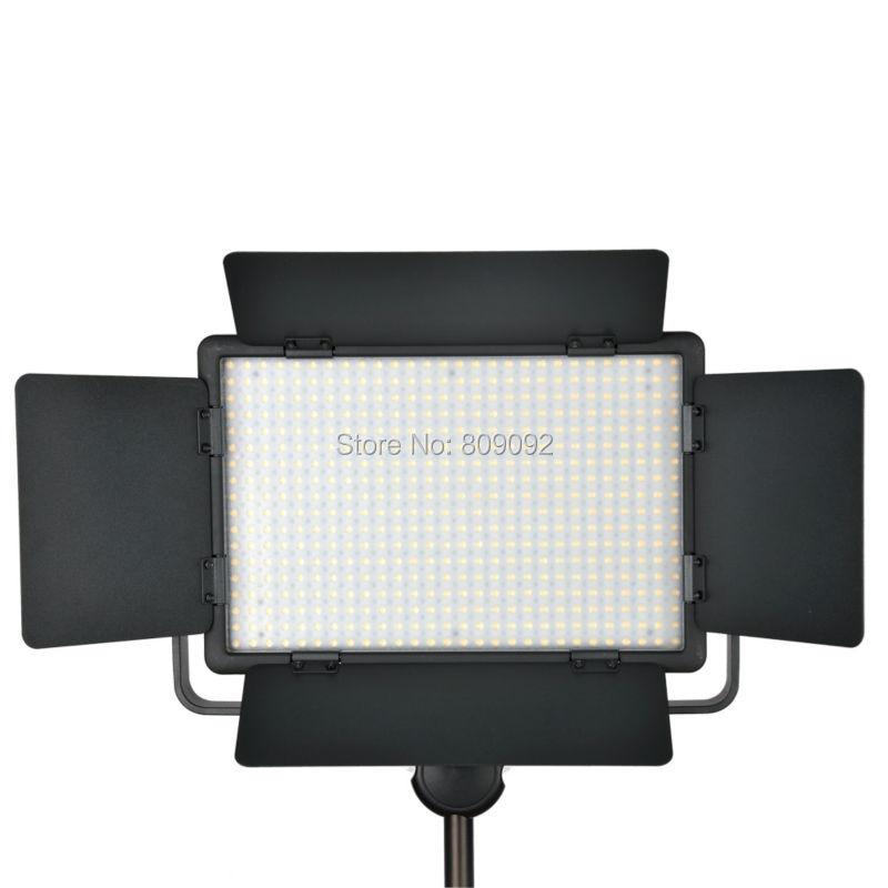 LED500_01