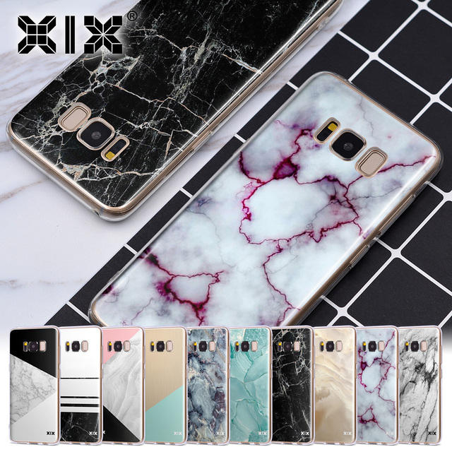 uk availability 596f3 11ac1 Aliexpress.com : Buy Soft Silicone TPU for Cover Samsung Galaxy S9 Plus  Case Rock Marble for S9 Plus Case New Arrivals for Samsung Galaxy S9 Plus  from ...