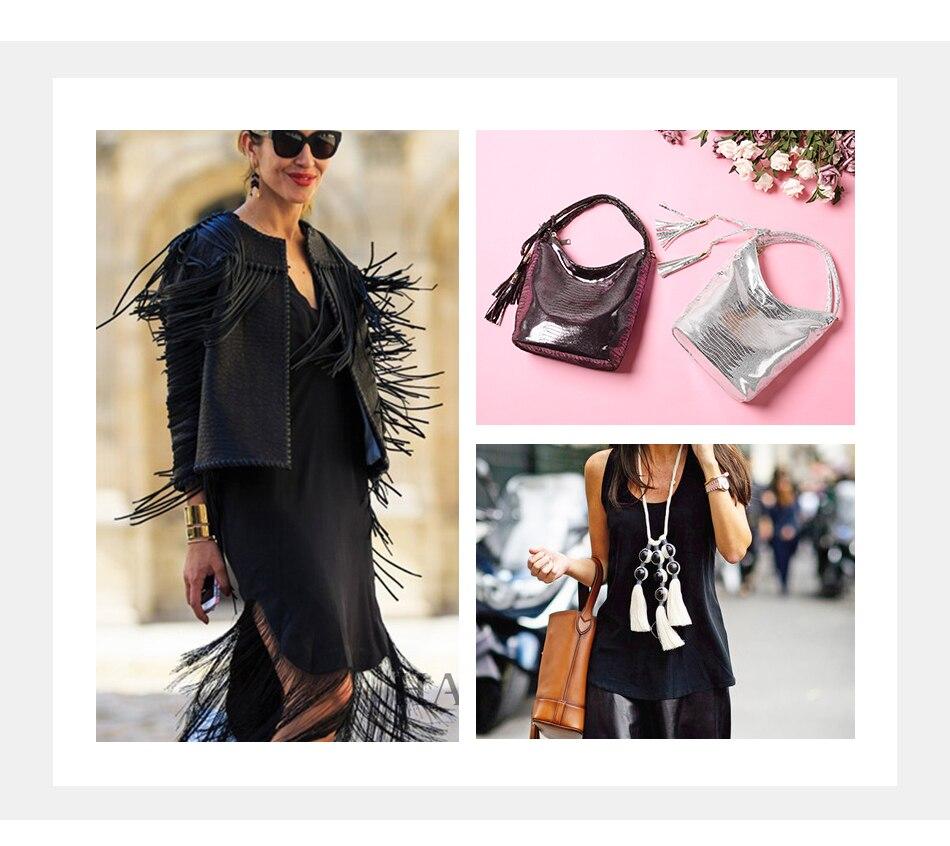 feminina bolsas femininas couro do plutônio estampas