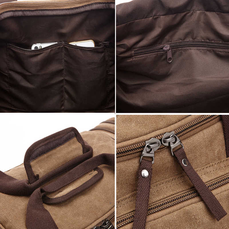 Hot Training Sports Gym Shoulder Bags Fitness Travel Outdoor Travel Handbags With Shoes Pocket For Women Men Sac De Sport Duffel