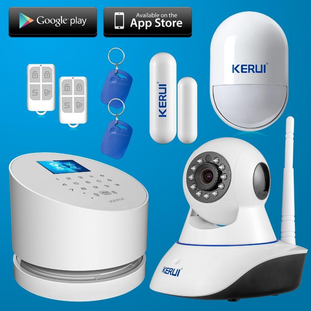 online kaufen gro handel gsm pir kamera aus china gsm pir. Black Bedroom Furniture Sets. Home Design Ideas